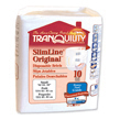 TRANQUILITY® SlimLine® Original Disposable Brief-S