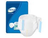 TENA BARIATRIC XXLARGE BRIEF