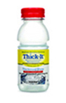 THICK-IT  AQUACAREH2O WATER HONEY CONSISTENCY