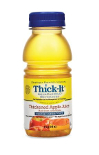 THICK-IT AQUACAREH2O APPLE JUICE NECTAR CONSISTENCY