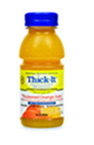 THICK-IT AQUACAREH2O ORANGE JUICE NECTAR CONSISTENCY