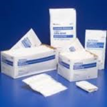 Curity Abdominal Pads 5 X 9 Sterile