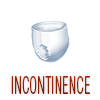 Incontinence