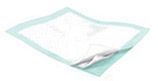 Maxicare Underpads 36x36