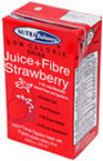 JUICE PLUS FIBER STRAWBERRY- LOW SUGAR-- Currently on Back Order