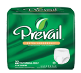 PREVAIL YOUTH/SMALL PROTECTIVE UNDRWR