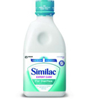 Similac Expert Care for Diarrhea -Unflavored